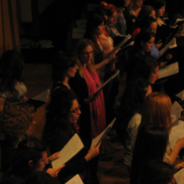 2010-abril-Bogazici-University-Choir-Festival-Korofest-Estambul-Turquía.jpg