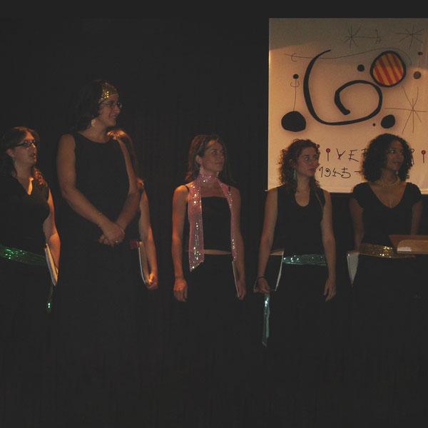 2005-julio-Casal-Catala-Caracas-con-Alberto-Grau-y-Maria-Guinand-durante-el-viaje-intercultural-musical-a-Venezuela.jpg