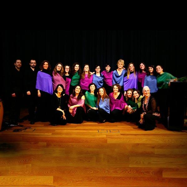 2014-febrero-Taller-y-Concierto-con-María-Guinand-Centre-Cívic-de-XXX-Barcelona.jpg