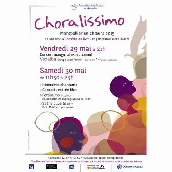 2015-mayo-Choralissimo-Montpellier-en-choeurs-Francia.jpg
