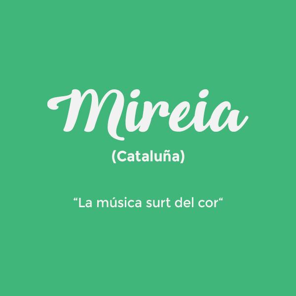 Mireia Hover
