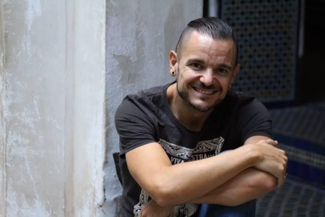 "Concert ""Reflex"" Amb Basilio Astúlez"