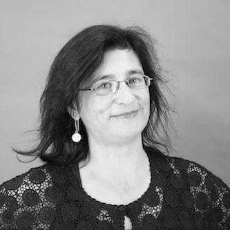 Montserrat Cabero Voxalba